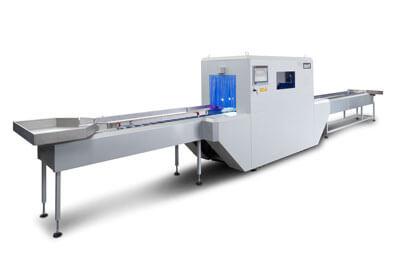 Laserkennzeichnung Neuwied