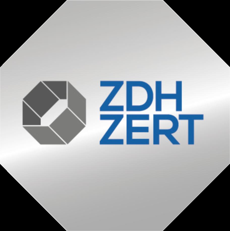 CNC-Drehen, CNC-Bohren, CNC Fräsen Koblenz